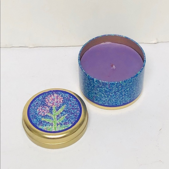 Mary Kay Other - Mary Kay Relaxing Candle